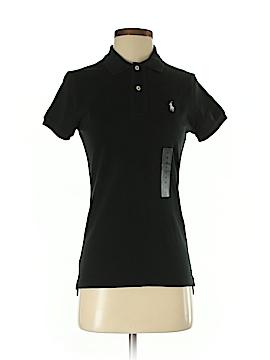 Ralph Lauren Short Sleeve Polo Size S