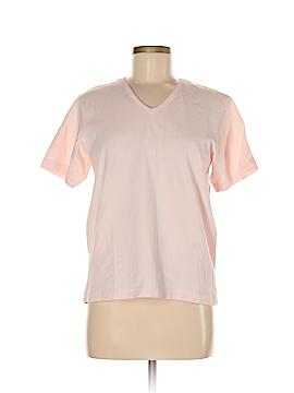 Denim Co Short Sleeve T-Shirt Size M