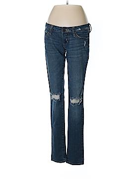 Bullhead Jeans Size 00