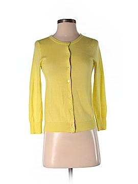 Lululemon Athletica Cashmere Cardigan Size XS