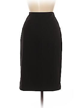 Venus Casual Skirt Size 38 (EU)