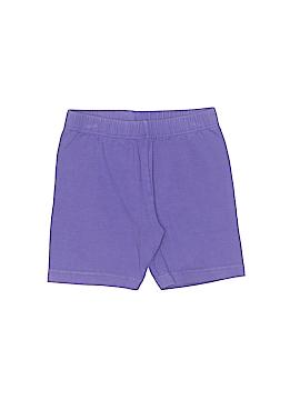 Zinnias Shorts Size 3T