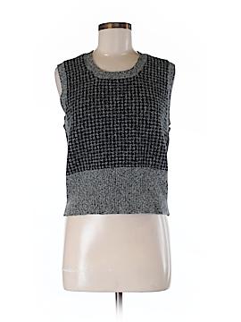 Pierre Cardin Wool Pullover Sweater Size M
