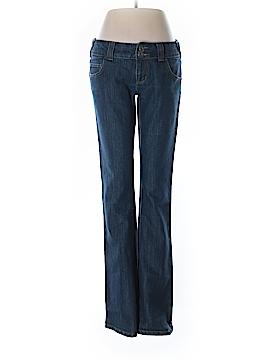 Oakley Jeans 27 Waist