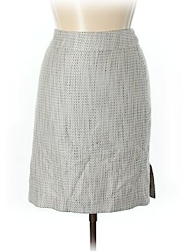 Pendleton Casual Skirt Size 16