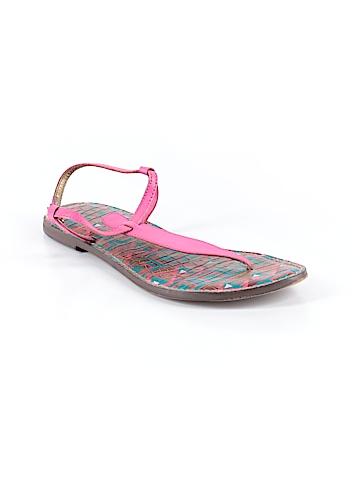 Sam Edelman Sandals Size 10