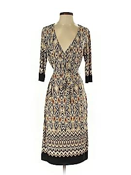 Emma & Michele Casual Dress Size S