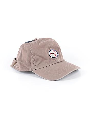 Life Is Good Baseball Cap One Size