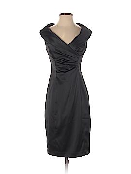 Wyeth for Ann Taylor Casual Dress Size 0