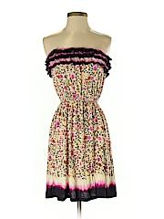 MNG Women Casual Dress Size S
