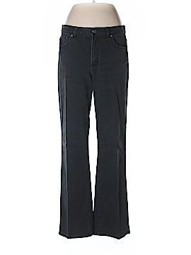 Lauren Jeans Co. Jeans Size 12