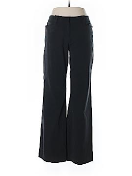 Express Khakis Size 11 - 12