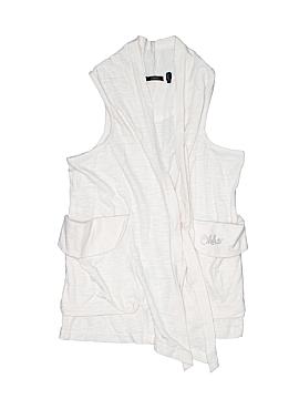 IKKS Cardigan Size 8