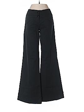 Elevenses Khakis Size 2