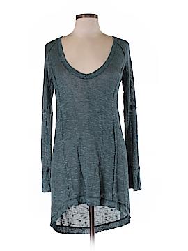 Babakul Casual Dress Size M