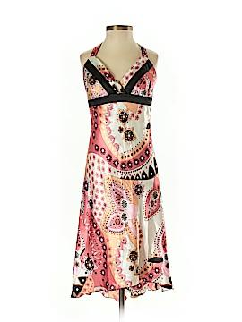 Byer Wear Casual Dress Size 5