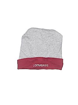 Converse Beanie Size 0-6 mo
