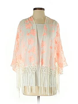 GB Kimono Size S