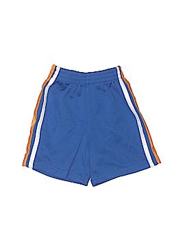 Athletic Works Athletic Shorts Size 24 mo
