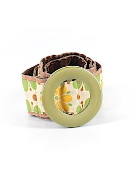 Wink Belt One Size