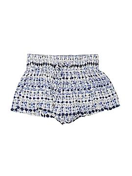 Ella Moss Shorts Size XS