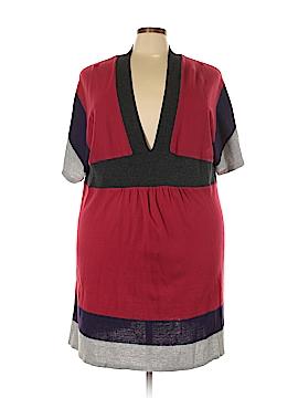 Ulla Johnson Casual Dress Size 24 - 26 (Plus)