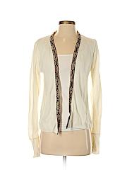 Urban Renewal Women Cardigan Size Sm - Med
