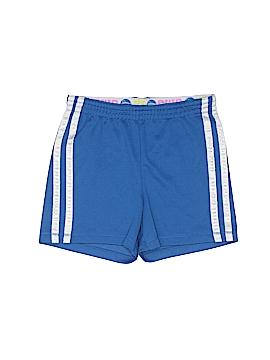 Faded Glory Athletic Shorts Size 7-8