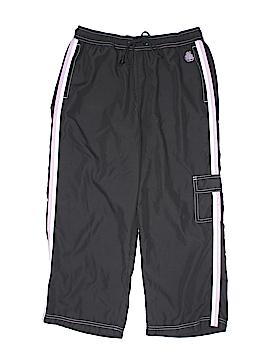 Green Tea Cargo Pants Size M