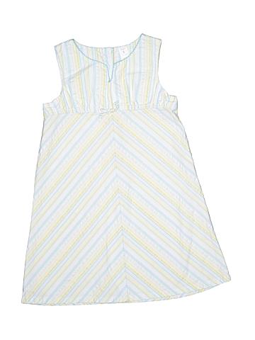 Carter's Dress Size 5