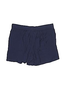 Garnet Hill Shorts Size S