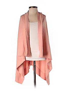 Donna Karan New York Cardigan Size S