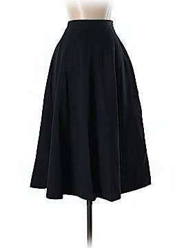 Cartonnier Casual Skirt Size 4