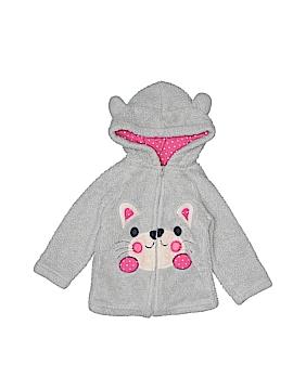 Girls Rule! Snow Jacket Size 3T