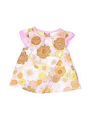 Genuine Baby From Osh Kosh Girls Dress Size 9 mo