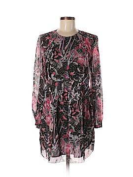 IRO Casual Dress Size 40 (FR)