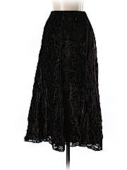 Laura Women Casual Skirt Size 4