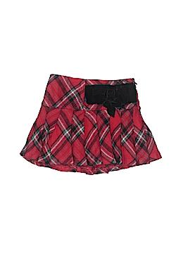 Kola Kids Skirt Size 18 mo