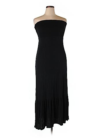 Eshe Casual Dress Size XL