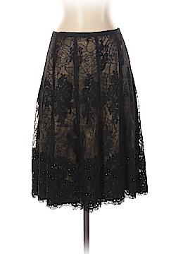 Carmen Marc Valvo Casual Skirt Size 2