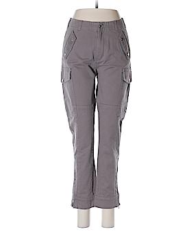 Karen Millen Cargo Pants Size 4