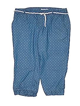 Twik Casual Pants Size L