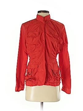 Linea Domani Jacket Size 4