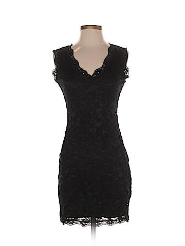 Liberty Love Cocktail Dress Size S