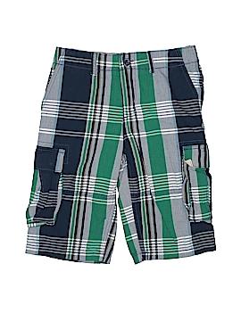 Gap Kids Cargo Shorts Size 18