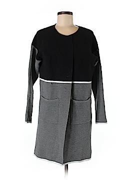 La Fee Verte Cardigan Size M