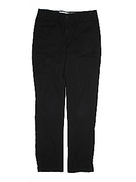 Shaun White Khakis Size 16