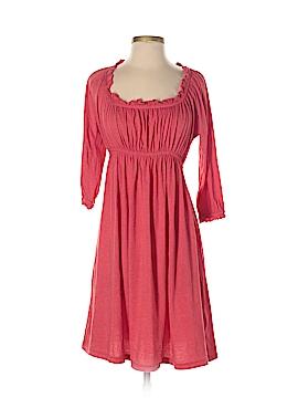 Saint Grace Casual Dress Size L
