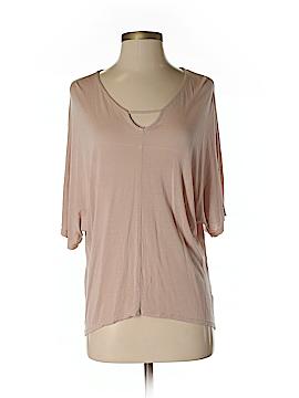 Lanston Short Sleeve T-Shirt Size S