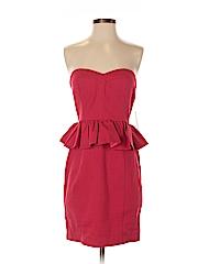 Aryn K. Women Casual Dress Size S